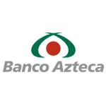 Gonech - Empresa constructora en México